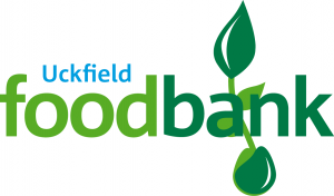 Uckfield Food Bank